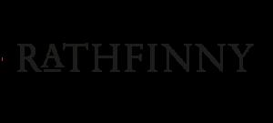 Rathfinney Logo