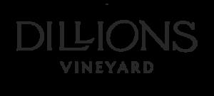 Dillions Vineyard Logo