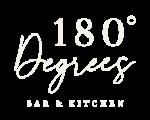 180_degrees_logo_cream_only